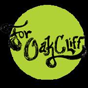 for-oak-cliff